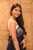 Priya Vadlamani at College Kumar Pre Release Event (14)