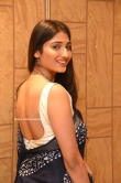 Priya Vadlamani at College Kumar Pre Release Event (15)