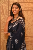 Priya Vadlamani at College Kumar Pre Release Event (16)