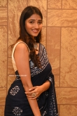 Priya Vadlamani at College Kumar Pre Release Event (18)
