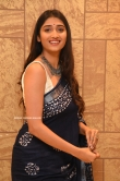 Priya Vadlamani at College Kumar Pre Release Event (19)