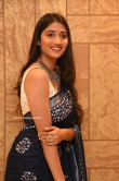 Priya Vadlamani at College Kumar Pre Release Event (20)
