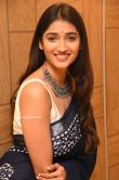 Priya Vadlamani at College Kumar Pre Release Event (21)
