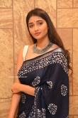 Priya Vadlamani at College Kumar Pre Release Event (3)