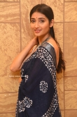 Priya Vadlamani at College Kumar Pre Release Event (4)