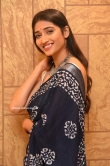 Priya Vadlamani at College Kumar Pre Release Event (5)
