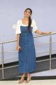 Priya Vadlamani at College Kumar Teaser Launch (1)