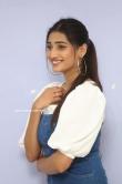 Priya Vadlamani at College Kumar Teaser Launch (10)