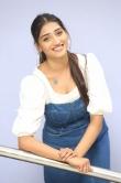 Priya Vadlamani at College Kumar Teaser Launch (11)