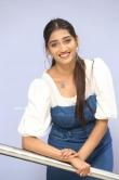 Priya Vadlamani at College Kumar Teaser Launch (12)