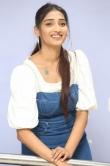 Priya Vadlamani at College Kumar Teaser Launch (13)