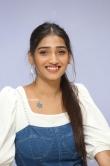 Priya Vadlamani at College Kumar Teaser Launch (14)