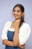 Priya Vadlamani at College Kumar Teaser Launch (15)