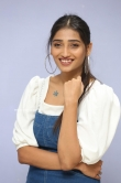 Priya Vadlamani at College Kumar Teaser Launch (16)