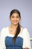 Priya Vadlamani at College Kumar Teaser Launch (2)