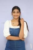 Priya Vadlamani at College Kumar Teaser Launch (3)