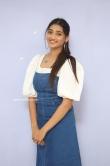 Priya Vadlamani at College Kumar Teaser Launch (5)