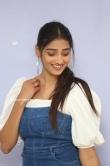 Priya Vadlamani at College Kumar Teaser Launch (6)
