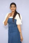 Priya Vadlamani at College Kumar Teaser Launch (7)