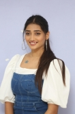 Priya Vadlamani at College Kumar Teaser Launch (8)
