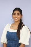 Priya Vadlamani at College Kumar Teaser Launch (9)