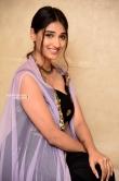 Priya Vadlamani at Hushaaru pre release function (15)