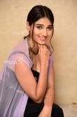 Priya Vadlamani at Hushaaru pre release function (16)
