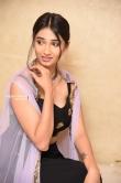 Priya Vadlamani at Hushaaru pre release function (17)