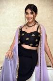 Priya Vadlamani at Hushaaru pre release function (20)