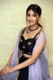 Priya Vadlamani at Hushaaru pre release function (25)