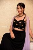 Priya Vadlamani at Hushaaru pre release function (9)