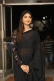 priya vadlamani at Husharu 50 days celebration (10)