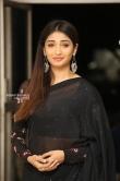 priya vadlamani at Husharu 50 days celebration (11)