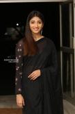 priya vadlamani at Husharu 50 days celebration (12)