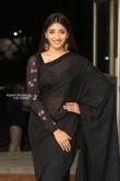 priya vadlamani at Husharu 50 days celebration (14)