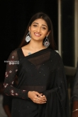 priya vadlamani at Husharu 50 days celebration (15)