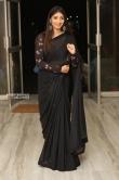 priya vadlamani at Husharu 50 days celebration (7)