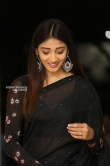 priya vadlamani at Husharu 50 days celebration (9)