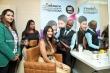 priya vadlamani at be you salon launch (1)