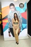 priya vadlamani at be you salon launch (10)