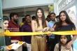 priya vadlamani at be you salon launch (3)
