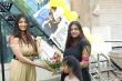 priya vadlamani at be you salon launch (4)