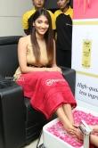 priya vadlamani at be you salon launch (7)