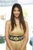 priya vadlamani at be you salon launch (8)