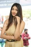 priya vadlamani at be you salon launch (9)