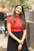 priya vadlamani in skirt n top stills (1)