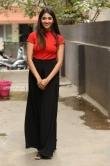 priya vadlamani in skirt n top stills (3)