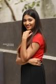 priya vadlamani in skirt n top stills (5)