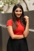 priya vadlamani in skirt n top stills (6)