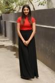 priya vadlamani in skirt n top stills (7)